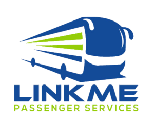 Bus Hire -Link Me Transfers